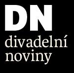 Divadelní noviny