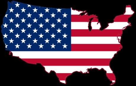 USA-Mladiinfo-ČR