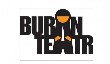 Buranteatr-logo
