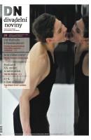 Divadelní noviny 20/2012