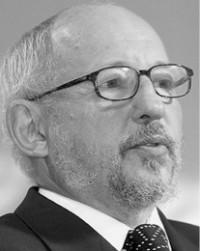 Petr Pavlovský