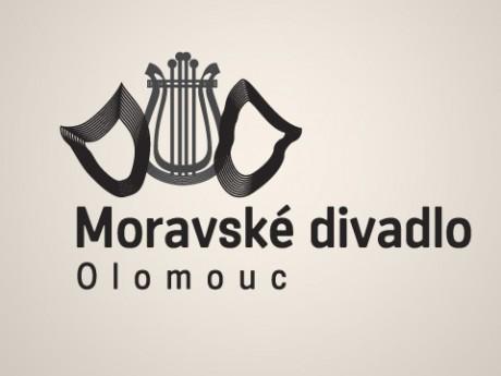 divadlo_olomouc-logo-00