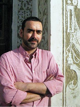 Carlos Be