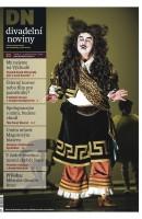 Divadelní noviny 21/2012