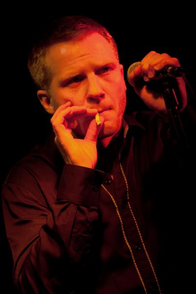 Pavel Batěk