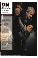 Divadelní noviny 22/2012