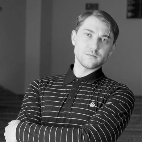 Petr Jeništa
