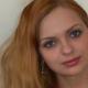 Lenka Dombrovská