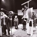 Život Galileiho DnV