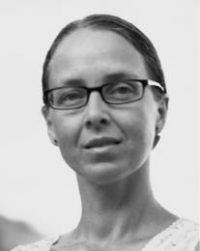 Marie Jirásková