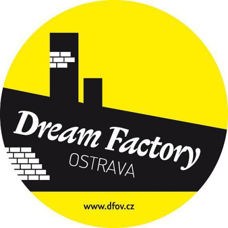 Dream Factory 2013