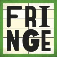 Fringe_2013-logo