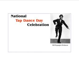 National Tap Day-cover