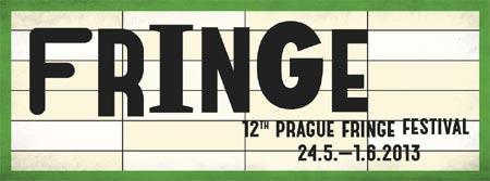 Prague Fringe-2013-logo-2