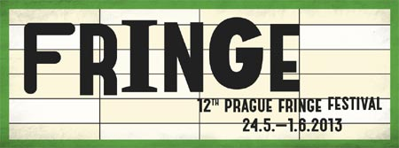 Prague Fringe-2013-logo-2