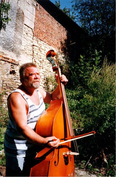 Zdeněk Dušek