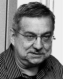 prof. Václav Cejpek