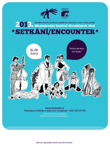 setkani2013-poster1