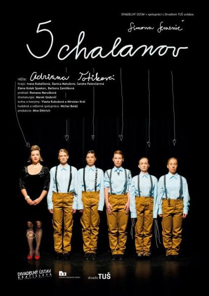 5chalanov-poster
