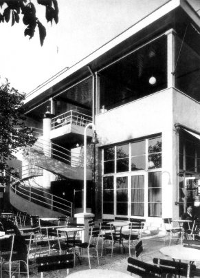 FOTO archiv BVV
