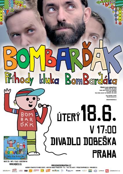 Bombardak-plakat_2013_dobeska_web