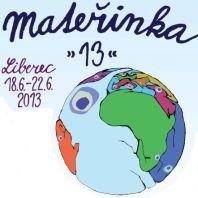 Materinka_2013_logo