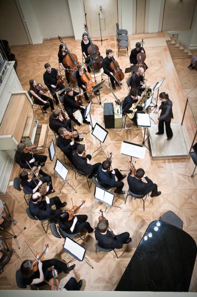 Opera_Diversa-Besednak-0354