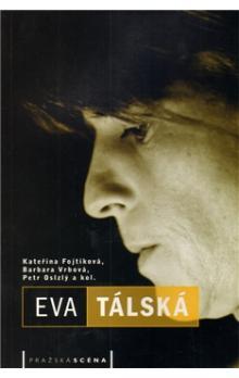 Talska-book-cover