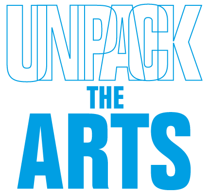 Unpack-logo