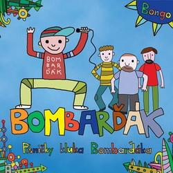 bombardak-cover