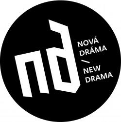nova drama-logo