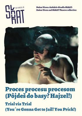 proces-letak