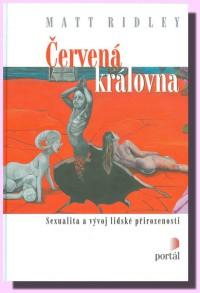Apostrof-Cervena kralovna-book