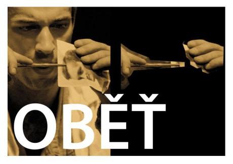 Apostrof-Obet-poster