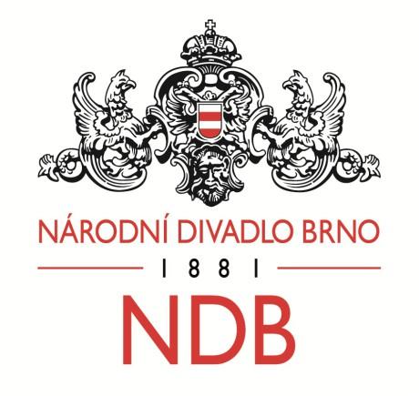 NDB_logo