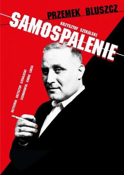 PL_samospalenie-poster