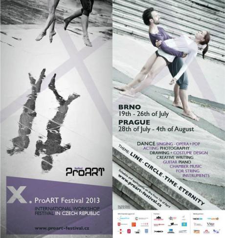 PRO art-plakaty-2