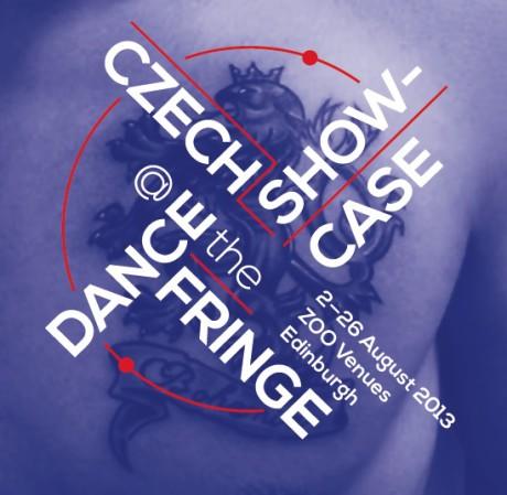 czech-dance-showcase