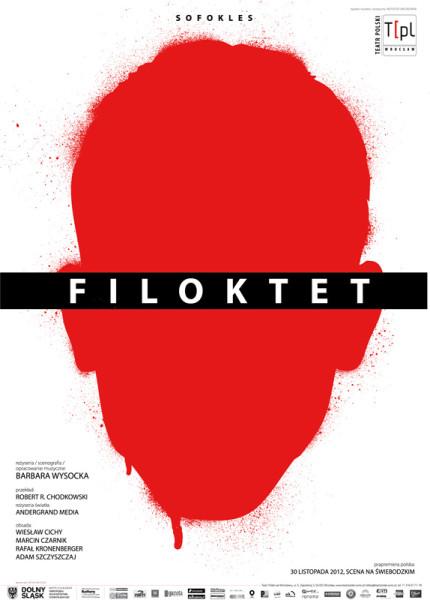 filoktet-poster