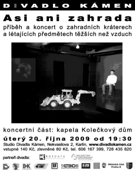 Repro archiv DK