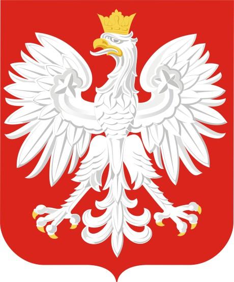 Polsko-znak-1