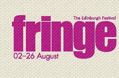edfringe-2013-ivory-logo