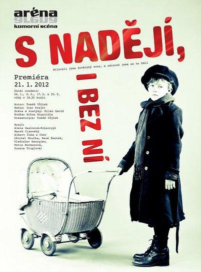 Divadlo-S nadeji-poster