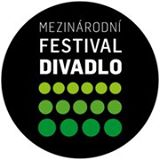 Divadlo-logo-circle