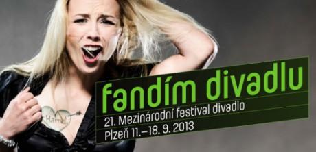 Divadlo_2013-Fandim divadlu