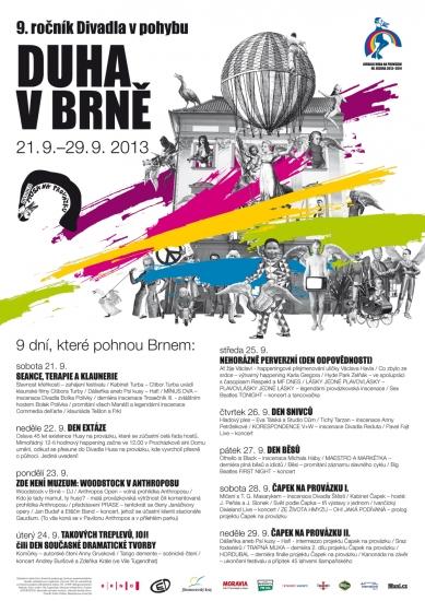 Mudrovani-Duha v Brne-poster-big