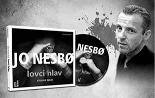 Nesbo_Lovci_hlav_audio_fmt