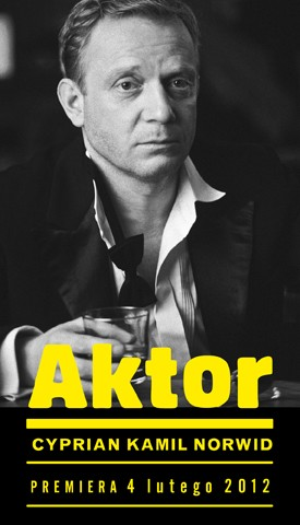 PL-aktor_zadara-poster