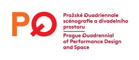 PQ-logo s textem-5-1-barevna_varianta