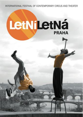 Reidinger-Letni Letna 2013-poster